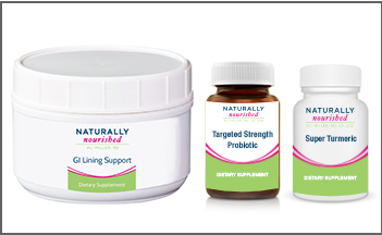 AMRD-shop-supplements